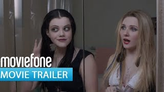 'Perfect Sisters' Trailer (2014): Abigail Breslin, Georgie Henley, Mira Sorvino