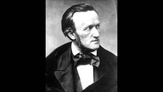Richard Wagner - Das Liebesverbot (Complete)