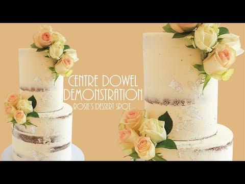 super-tall-naked-cake-centre-dowel-tutorial--rosie's-dessert-spot