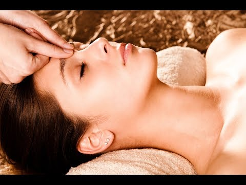 How to give yourself a shiatsu facial youtube how to give yourself a shiatsu facial pure knead massage solutioingenieria Images