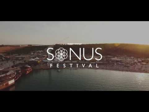 Sonus Festival 2017 - Official Aftermovie