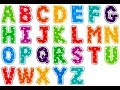 Учим английский алфавит Learn ABC mp3