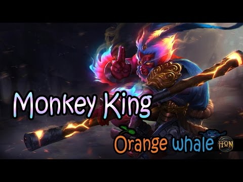 [My favourite avatar] - EP.90 Unbound Monkey King