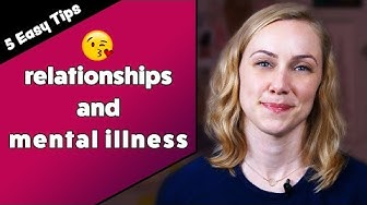 hqdefault - How To Get Out Of Relationship Depression