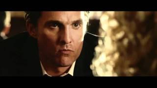 El inocente - Trailer en español