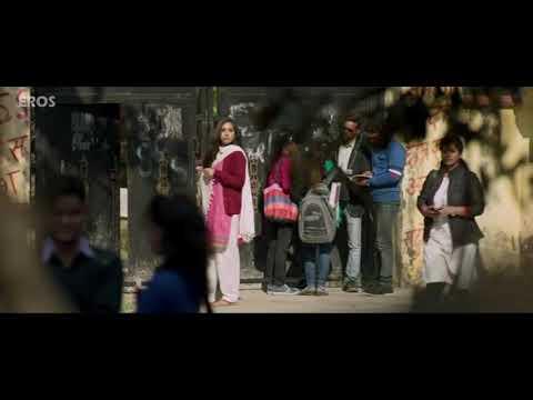 New Bollywood song Mushkil hai apna Mel...