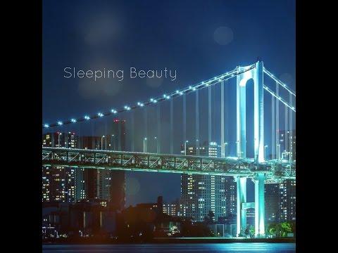 Paul_Sleeping Beauty [PurplePine Entertainment]