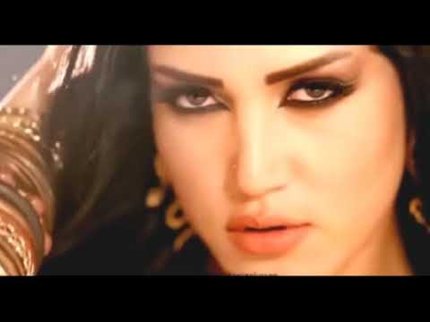 enta-habibi---arabic-belly-dance