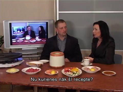 Фондю, рецепты с фото russianfoodcom