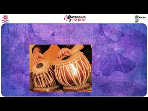 Lucknow Gharana Part 1 (PERA)
