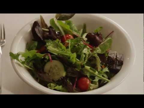 How To Make Balsamic Vinaigrette   Allrecipes.com
