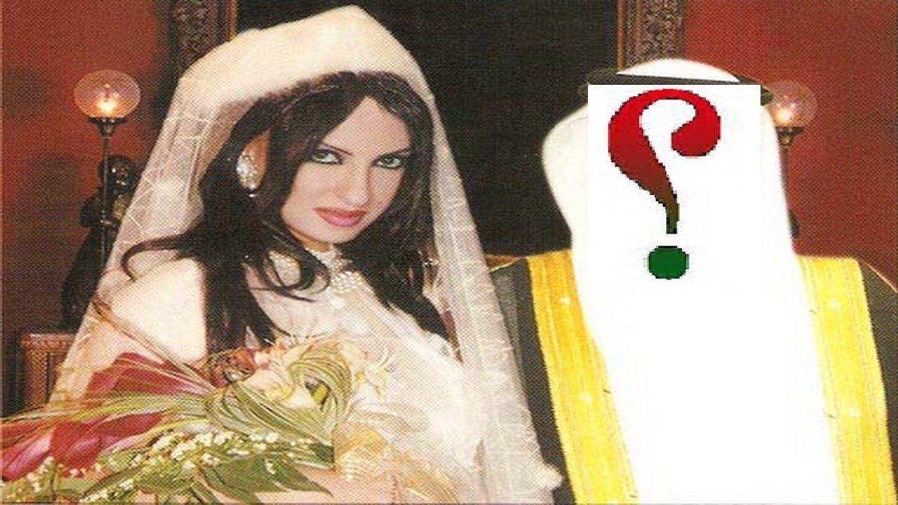 هل تعرف من تردد أنه تزوج الفنانة زينب العسكرى من حكام العرب بعد تكتم دام طويلا Youtube
