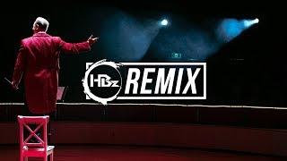 P Nk A Million Dreams HBz Hard-Bounce Remix.mp3