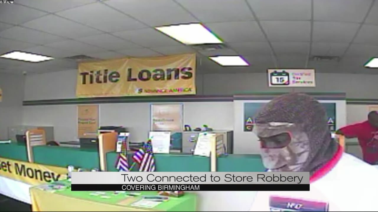 Payday loan near me now photo 9