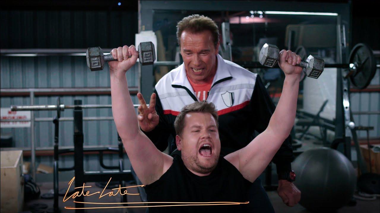 brutal anadrol bodybuilding