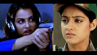 Diya Aur Baati Hum:Sandhya And Maya Is Turning Out To Be A Major Snooze Fest?-review