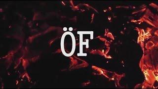 ÖF (Kısa Film)