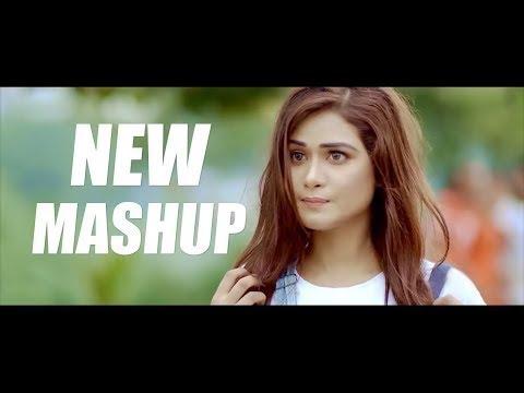 Bollywood new mashup song video //mix-Hd song
