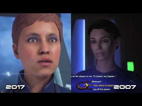 hqdefault?sqp= oaymwEWCKgBEF5IWvKriqkDCQgBFQAAiEIYAQ==&rs=AOn4CLBcWfn9_A7h6 jTYQCIamVoCrpIPg mass effect andromeda my face is tired youtube