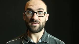 Hey Vsauce Michael Here - Intro Compilation