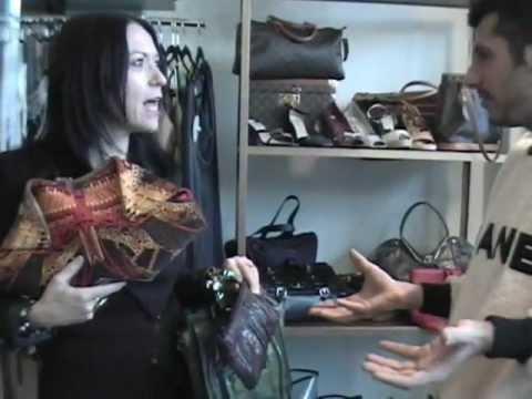 Shopping Dufferin, compras em Toronto. | Doovi