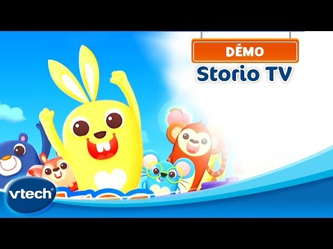 Image Result For Download Jeu Storio A