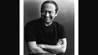 Paul Anka   Jubilation