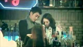 Alone in Love- Lee Seung Gi ft Park Shin Hye ( japanese verson)-Full-.FLV
