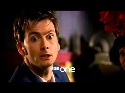 Doctor Who: Daleks in Manhattan