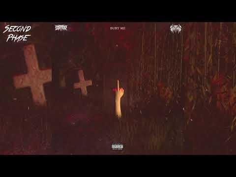 Getter - Bury Me (feat. Ghostemane)