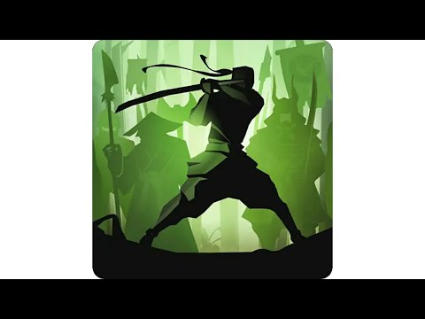 Shadow Fight 2 Mod / Hack APK 2.6.0 No Root 2020! from YouTube · Duration:  8 minutes 29 seconds