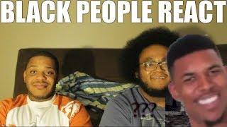 BLACK PEOPLE WATCH KPOP(SUPER JUNIOR  EVANESCE)