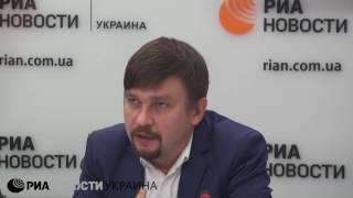 Карназыцкий  дела Януковича можно закрывать – доказательств больше не будет