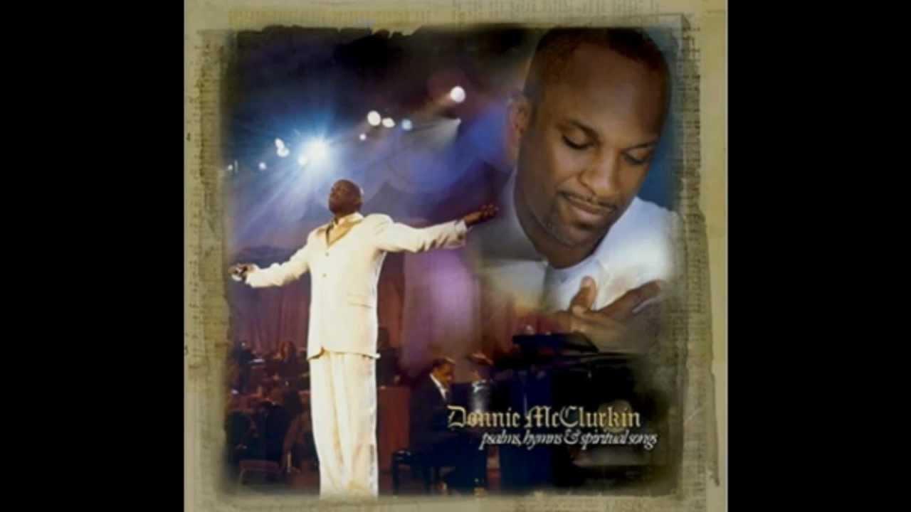 donnie-mcclurkin-jesus-medley-reprise-im4christ4life