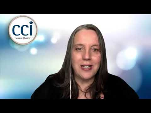 Lunch and Learn Webinar - Condo Catch-Up