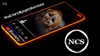 Ratchasan bgm ringtone 2021 | Instrumental ringtones | Trending Bgm Ringtones | Fake Bgmz