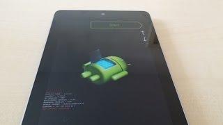 видео Как превратить смартфон (планшет) в пульт ДУ для ПК?