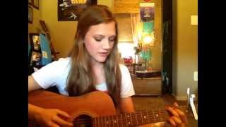 Tori Kelly- Rocket (cover by Erin Shae McDowell)