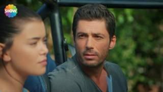 Gülümse Yeter 9.Bölüm | Seçil, Kemal ile Gül'ü birlikte gördü