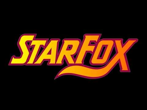 Star Fox - OST - Corneria
