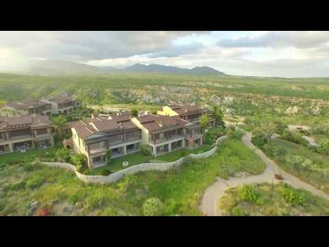 Querencia | San Jose del Cabo Real Estate | CaboCribs.com