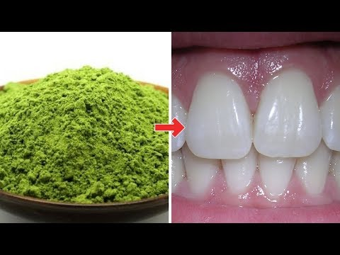 SHOCKING VIDEO: You Are Consuming Wheatgrass Wrong. Learn Th