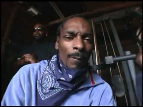 Snoop Dogg - Pimp Slapp'd (Suge Knight Diss)