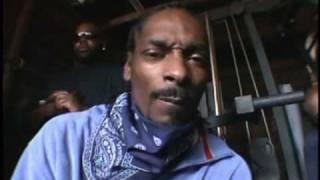 Snoop Dogg - Pimp Slapp