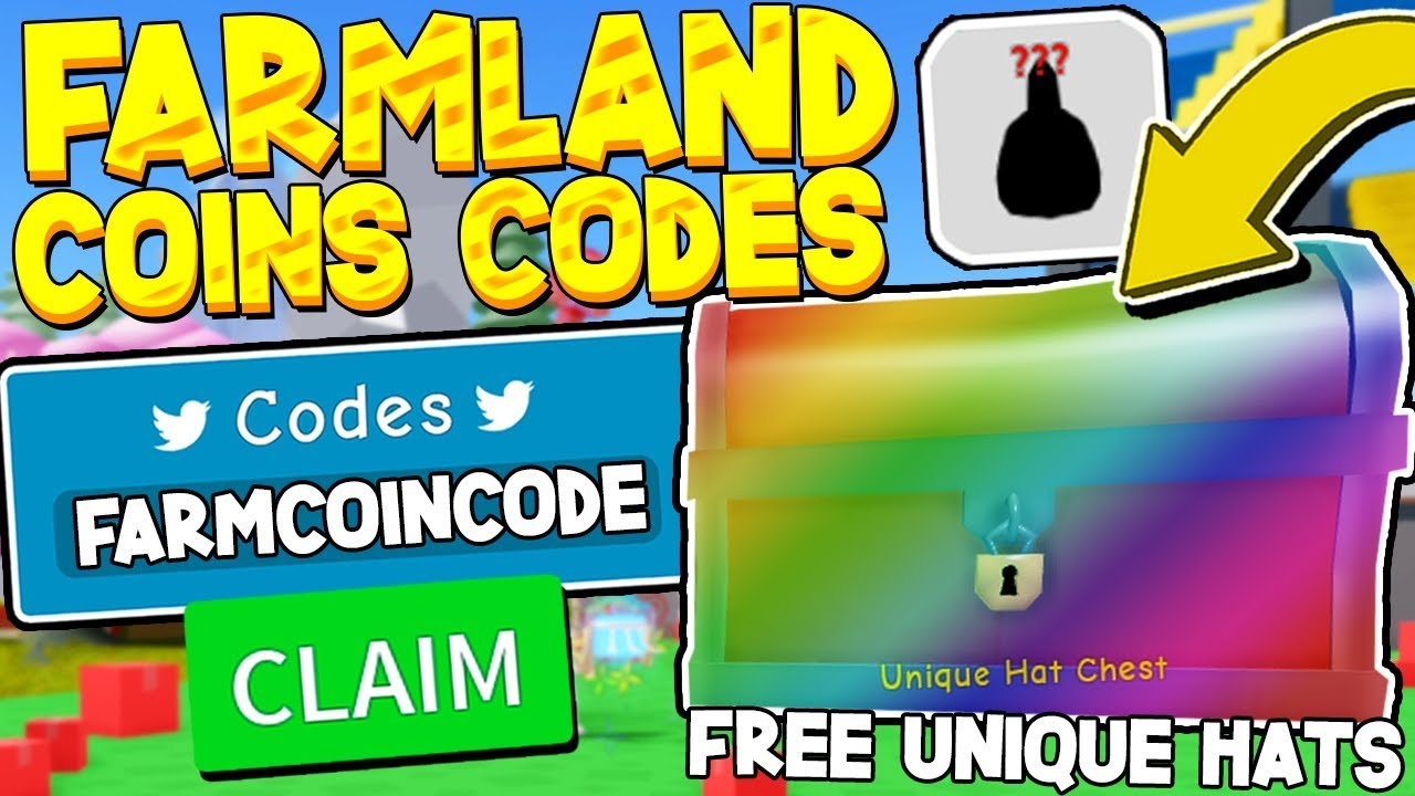 roblox unboxing simulator coin codes