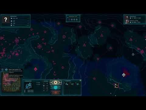 [Ashes of the Singularity:Escalation] Maximus Viking (PHC) vs Me (Substrate) |
