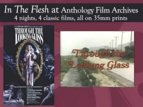 film adult Through the looking glass