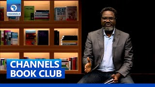 Channels Bookclub | 02/03/2021