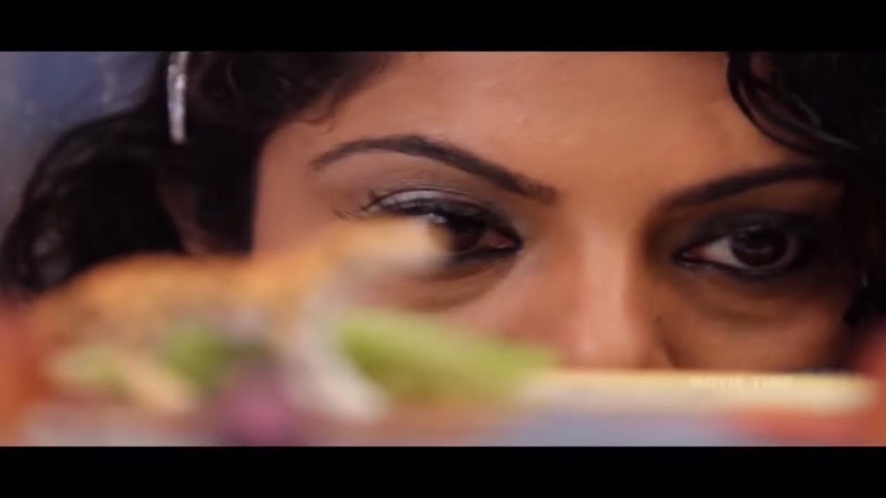 Swathi Varma Scene || Company Movie