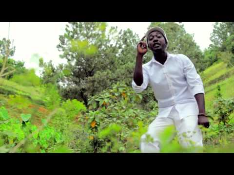 Enmi Ayiti | Jonas Attis Music (JAM) |Ennemi Haiti